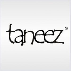 Taneez