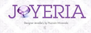 Joyeria Designer Jewllery