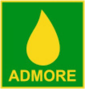 Admore cng