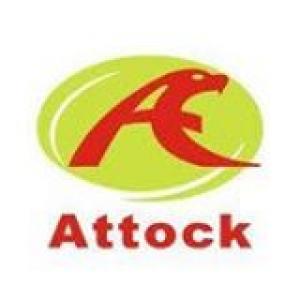 Attock Petrol Pump