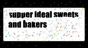Super Ideal Bakers