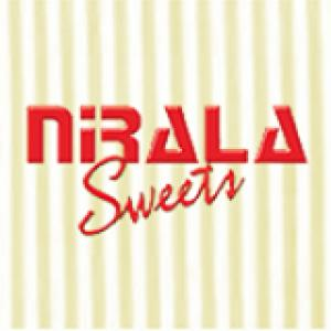 Nirala Sweet