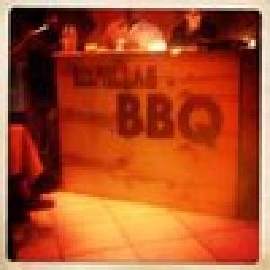 Bismillah Bar B Q & Restaurant