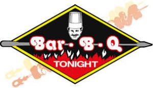 Bar BQ Tonight