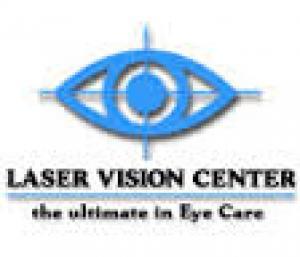 Laser Vision Centre