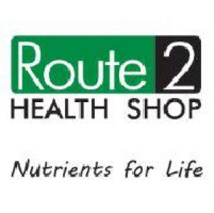 Route2Health Shop