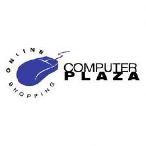 Computer City Plaza