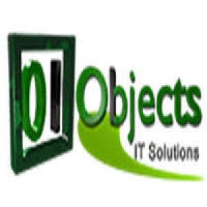 01 Objects