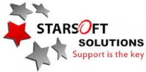 Starsoft IT Solution