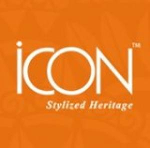 ICON Fabrics