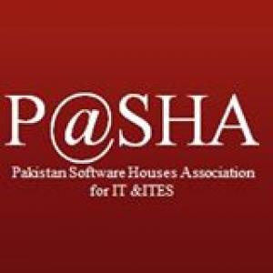 Software House In Pakistan