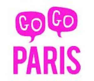 Paris Mobile Shop