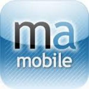 MA Mobile