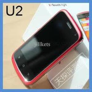 U 2 Mobile