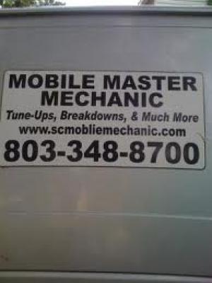 Mobile Master