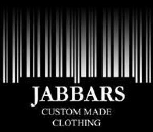 Jabbars(Custom Made Clothing)
