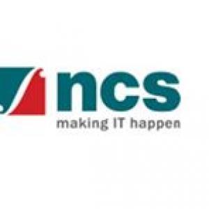 NCS Mobile Palace