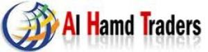 HAMDTRADERS