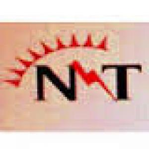 NT Impex International (solar system)