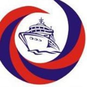 Delta Shipping (Pvt.) Ltd