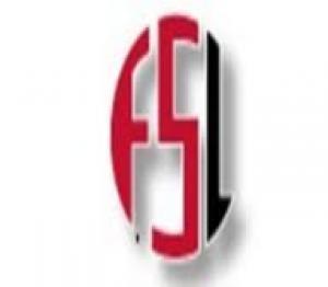 Freight Systems Company Ltd [FSL]