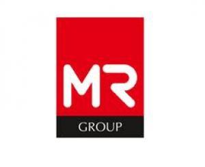 M.R. Group