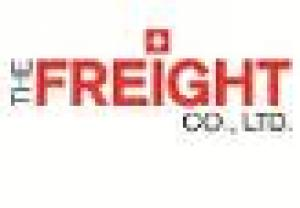 The Freight Company