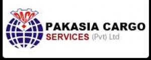 PAK ASIA CARGO SERVICES (PVT) LTD
