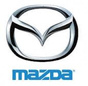 Ideal Mini Mazda Goods
