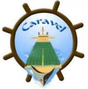 CARAVEL SHIPPING PAKISTAN