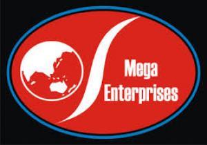 MEGA ENTERPRISES