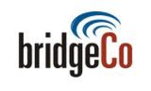 BRIDGE CO.