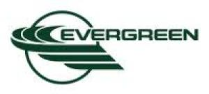 EVERGREEN FREIGHT FORWARDERS