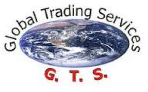 GLOBAL TRADING SERVICES