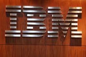 IBM ENTERPRISES