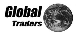 THE GLOBAL TRADERS