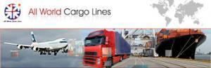 CARGO LINES