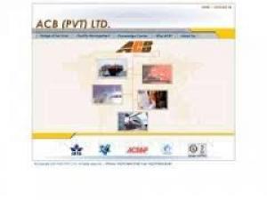 ACB (PVT) LTD.