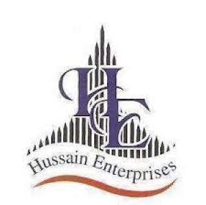 HUSSAIN ENTERPRISES
