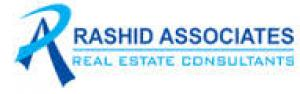 RASHID ASSOCIATES