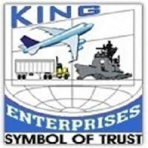 King Enterprises (Faisalabad Office)