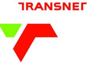 Trans Net International