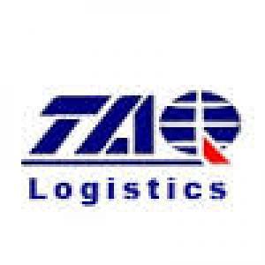 Taq Logistics