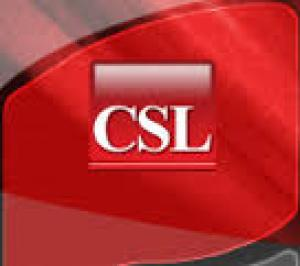 Consolidation Shipping & Logistics Pvt Ltd