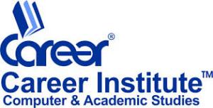 Career Institute