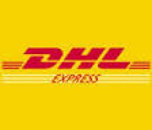 DHL Pakistan (Pvt) Ltd.