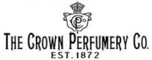 Crown Prefume House