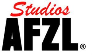 Studios AFZL