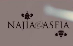 Najia & Asfia