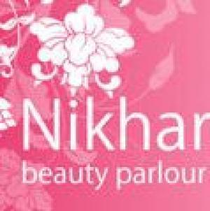 Nikhar Beauty Parlour